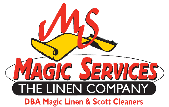 Magic Services Inc.